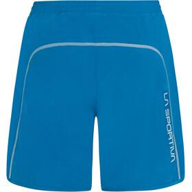 La Sportiva Zen Shorts Women, neptune